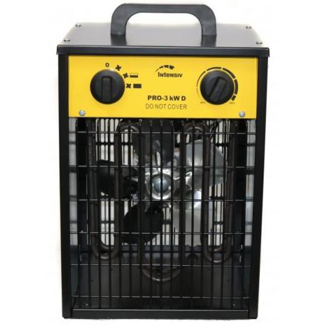 PRO 3 kW D