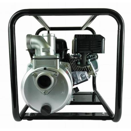 WMQGZ 50-32 Motopompa benzina apa curata Weima