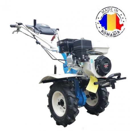 AGT 7580 GP 200 Motosapa Premium