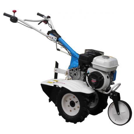 Motosapa AGT 5580 Honda