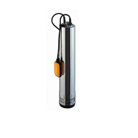 ACUARIA 17 5 MA Pompa submersibila de presiune Espa