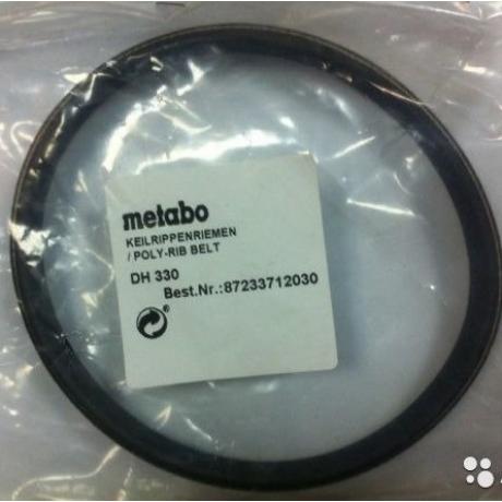 7233712030 Metabo CUREA DH 330