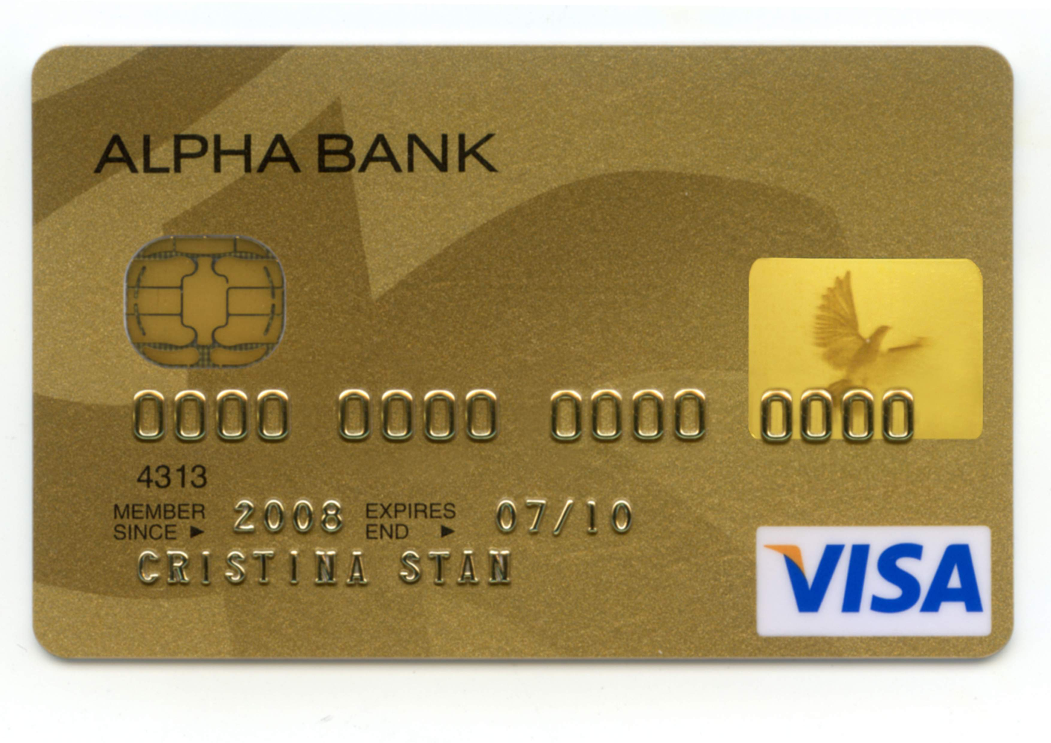 Alpha-bank-Card.jpg (443 KB)