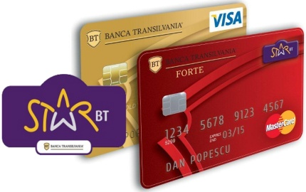 card-credit-BT.jpg (39 KB)