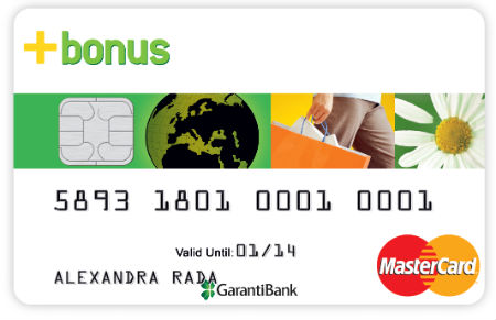 card-credit-garanti.jpg (28 KB)