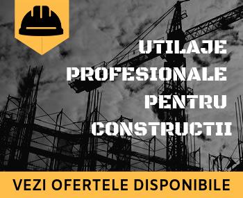 Constructii top banner