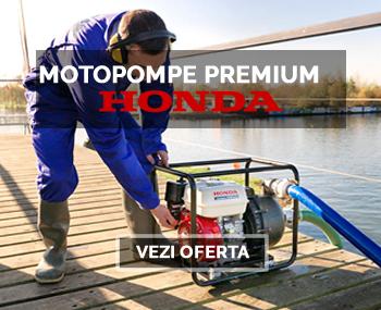 Motopompe1 banner slider