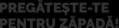 Textfrezarelaway