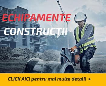Constructiimic