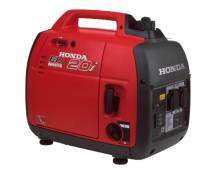 Generator digital Honda