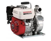 Motopompe presiune Honda