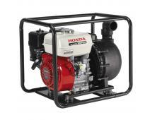 Motopompa substante chimice Honda