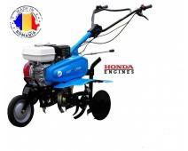 Motosape AGT Honda cu motoare termice