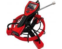 Camere video inspectie Rothenberger - Ridgid - Rems