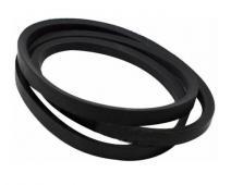 Curea 3l493 masina de spalat whirlpool 8380660