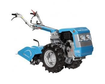 AGT 318 Motocultor motor Lombardini 25LD425 Bertolini , putere motor 19Cp