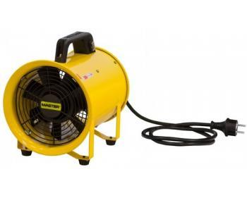 Ventilator industrial tip BLM4800 Master , ventilator axial , debit de aer 1500 m3/h
