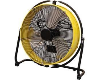 Ventilator industrial tip DF36 , ventilator axial , COD DF36P