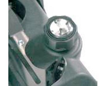 Indicator nivel motorina 02AC583 Biemmedue