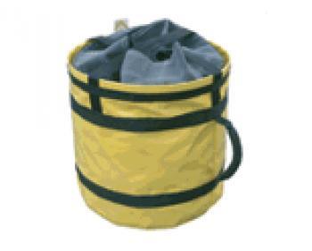 4515.592 geanta pentru furtun flexibil master