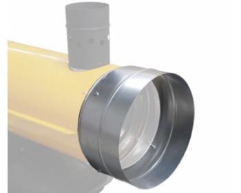 4031.910 kit conectare tubulatura master