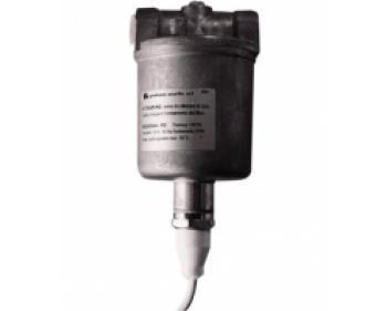 Preincalzitor motorina Master cod  4031.120