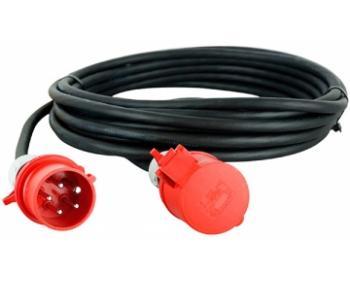 4511.031 prelungitor electric 10 kw pt B 5 EPB si B 9 EPB