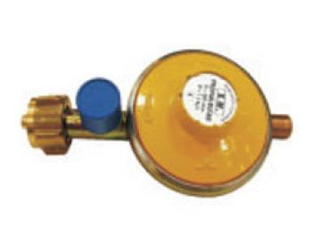 Regulator de gaz 0 7 bar master 4160