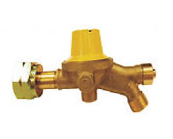 Regulator de gaz master 4150