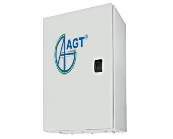 ATS 48 Panou de automatizare generatoare
