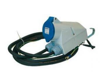 32360-ZS9-A62 Cablu legatura in paralel Honda potrivit pentru EU 20 /  EU 22 / Eu 30 IS