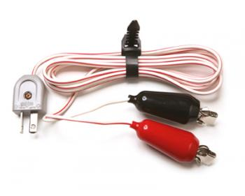 32650-892-013 Cablu incarcare baterii Honda EU