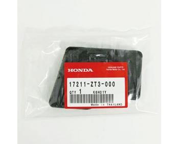 Mono25742088 170207 02