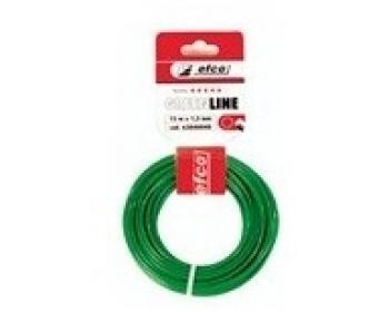 63040219 Efco Rola fir diametru 1.6 mm , lungime 15 m