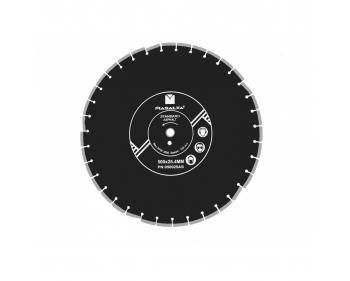 Disc diamantat masalta asfalt 300mm pro