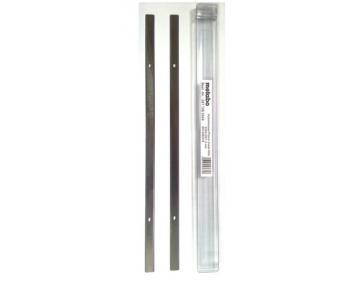 Cutite Abricht HC 260 C Metabo 0911030713