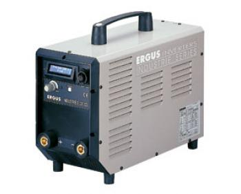 E 320 CDI  320 A Ergus Aparat de sudare Industrial tip inverter