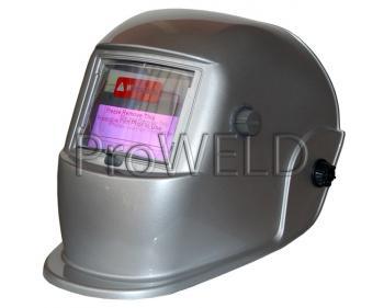 Masca cristale lichide ProWeld YLM 014
