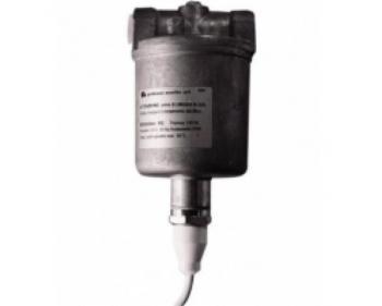 Preincalzitor motorina pt generatoare de aer cald Master , cod 4100.827