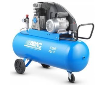 A29B/150 CM 3 compresor aer