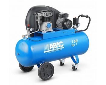 A29/150 CM2 compresor aer