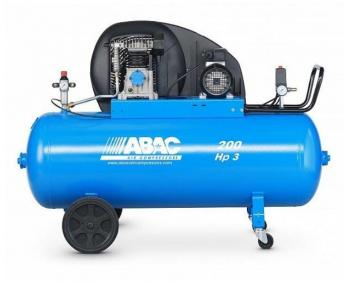 A29B/200 CT3 compresor aer