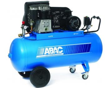 PRO B5900B/200 CT5.5 compresor de aer ABAC