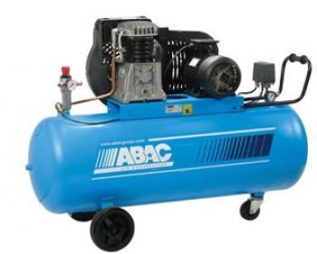 PRO B4900/200 CT4 compresor de aer ABAC
