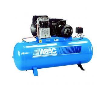 PRO B5900B/270 FT 5.5 ABAC Compresor aer industrial , debit 653 l/min , putere 4 kW