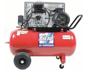 AB 90/425TC FIAC Compresor aer
