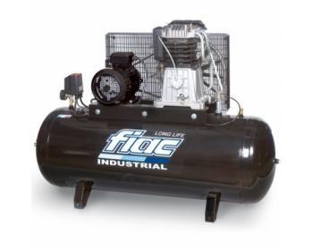Fiac AB 200-4 F Compresor aer industrial