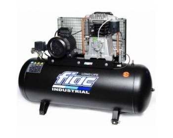 Fiac AB 300-5.5 F Compresor aer industrial
