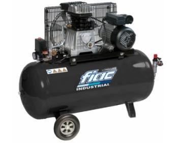 Fiac AB 90-415 MC  Compresor aer industrial