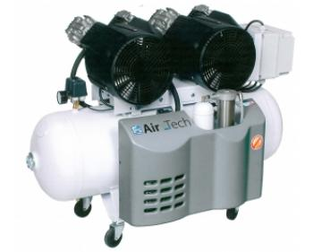 FIAC MEDICAL tip AIR-TECH 400 EM